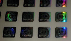 hologramy kolekcjonerskie els 31-10-19