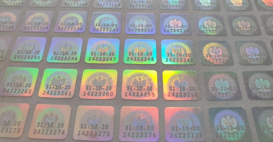 hologram els 31-10-20